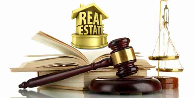 Know The Real Estate Bill