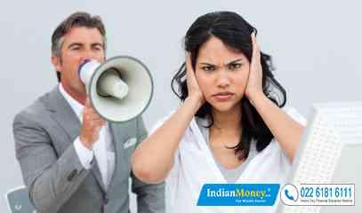 MONEY TRAP - 2 : Too Many Advisors