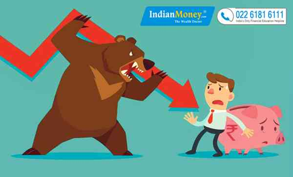 MONEY TRAP - 5 : Borrowing Money To Invest In Stocks