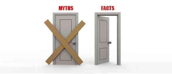 Myths on Term Insurance