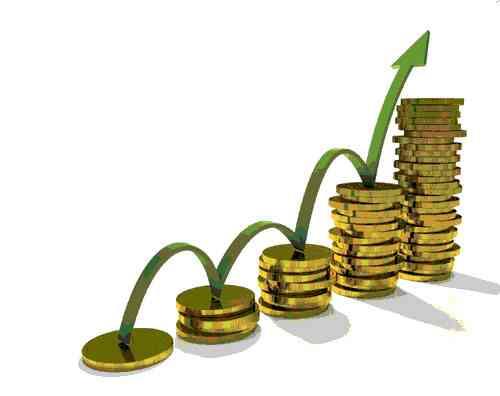 Net Asset Value - NAV