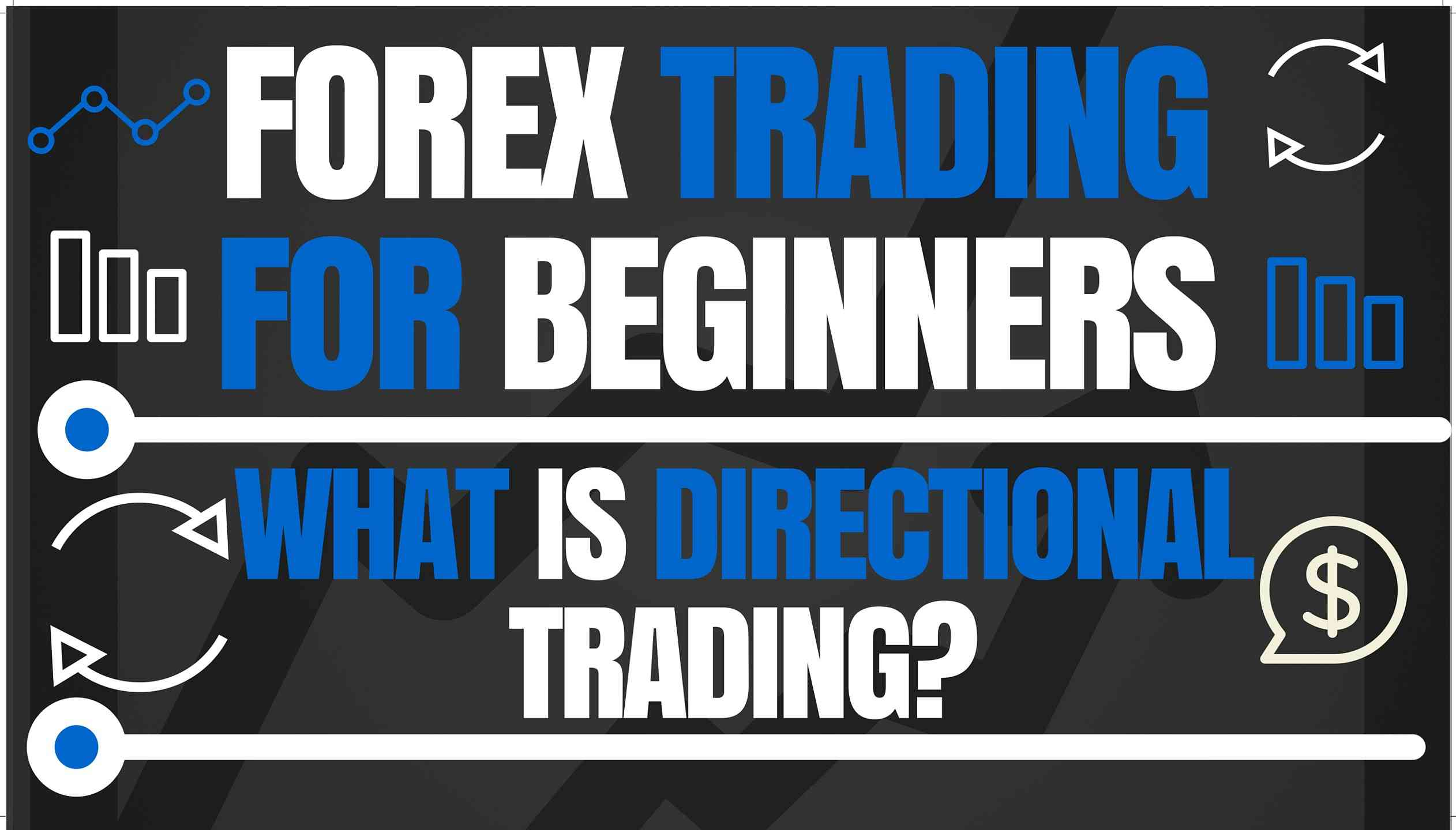 Online Trading (Part-II)