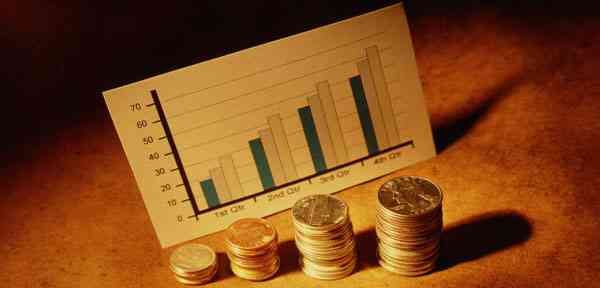 Penny Stocks - Is it the Right Place to Invest