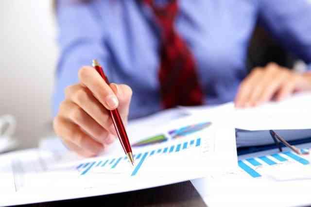 Portfolio Management - An Overview