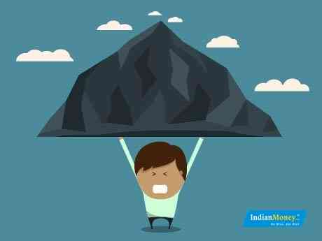 Prepare For Uncertainties Which Can Affect Your Financial Life