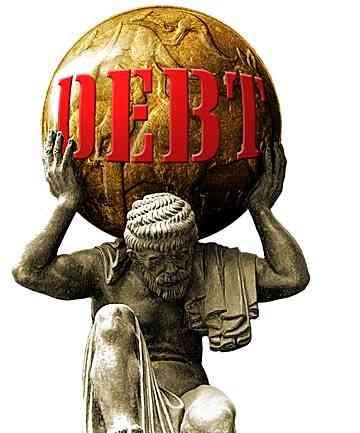 Reduce Your Debt Burden