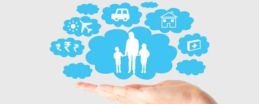 Rider Benefits in Term Life Insurance