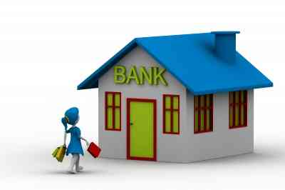 Rights and Duties of Bank Customer