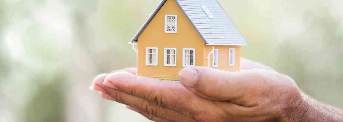 Role of life insurers in Reverse mortgage market