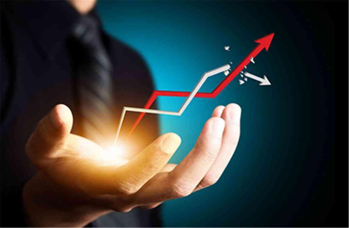 Saving long term capital gain tax on debt funds