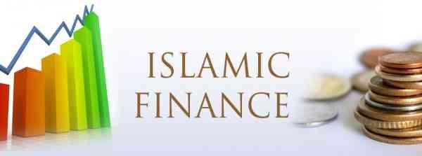 Scope Of Islamic Finance