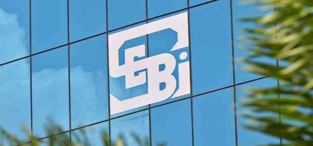 SEBIs new regulations for FIIs