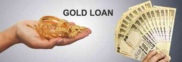 Should one Take a Gold Loan in India? What is the Eligibility to Avail it?