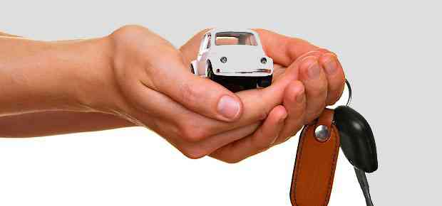 Should You Take That Car Loan?