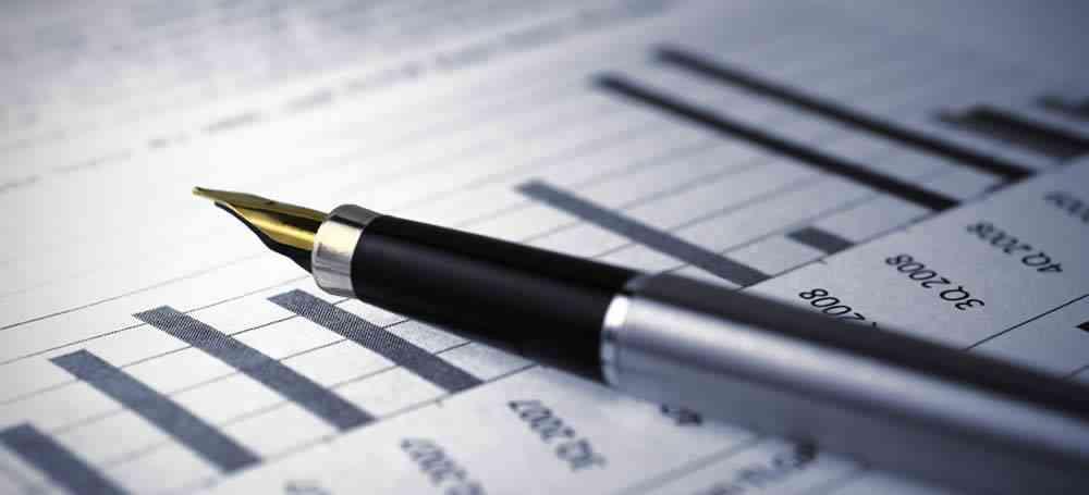 Stock Valuation Technique-Fundamental Analysis