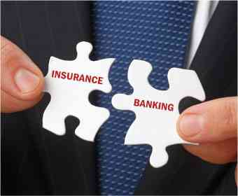 SWOT Analysis of Bancassurance in India