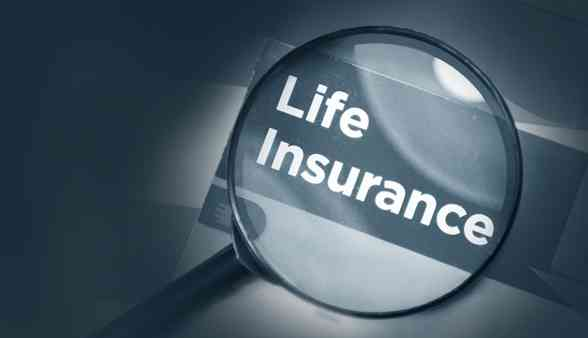 Tax Benefits of Life Insurance Plans