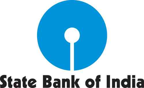 The importance of State Bank Of India in banking in India