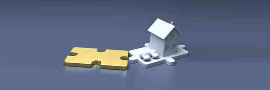 Things To Consider Before Availing A Home Loan