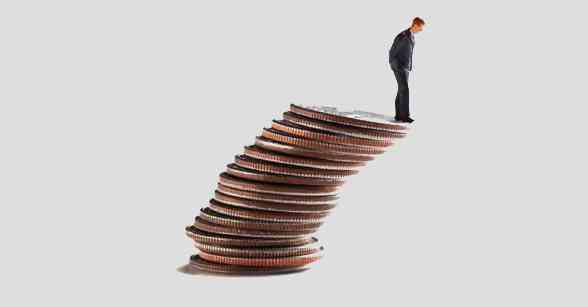 Why Child Endowment Plan?