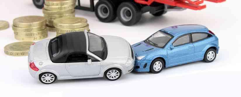 Tips for Best Car Insurance