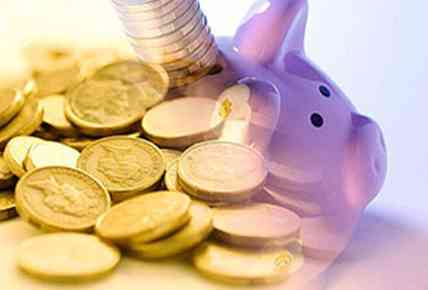 Types of fixed deposits
