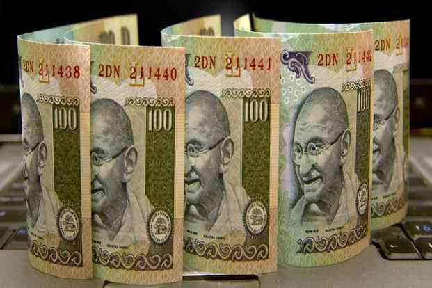 Types of Money - Monetary Aggregates
