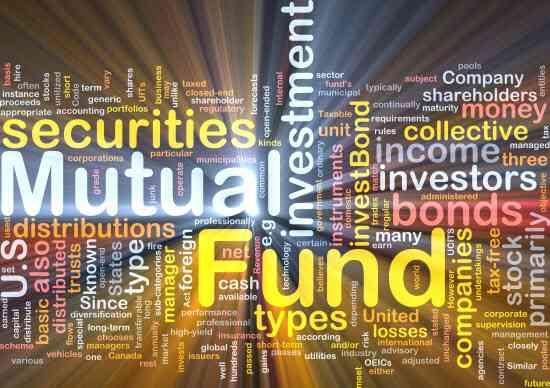 Understand Different Segments of Mutual Fund