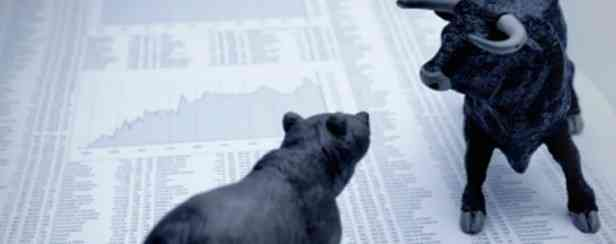 What are Bull Market and Bear markets