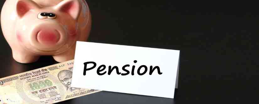 What are the Benefits of a Pension Plan?