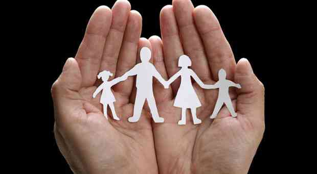 What are the Different Kinds of Life Insurance Policies
