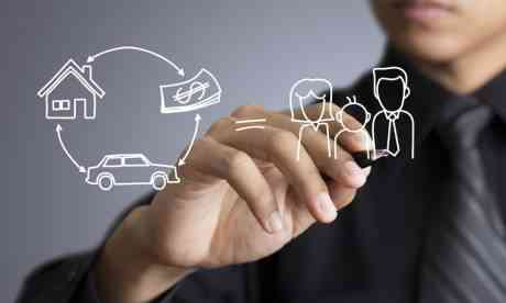 What are the Distribution Channels for Insurance Products in India?