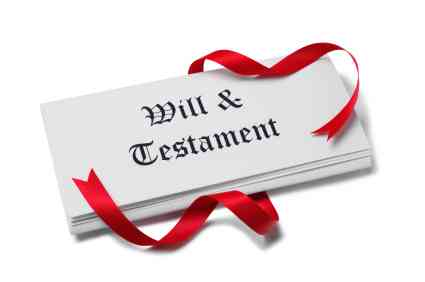 What are the latest methods of making a will?