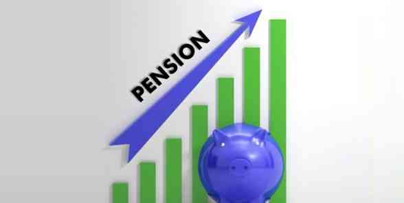 What are Unit Linked Pension Plans?