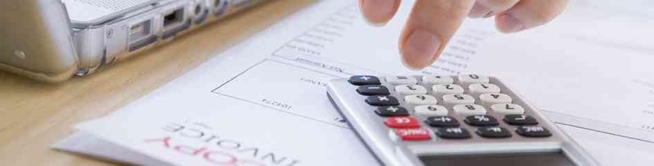 What does one need to note when purchasing an insurance policy?