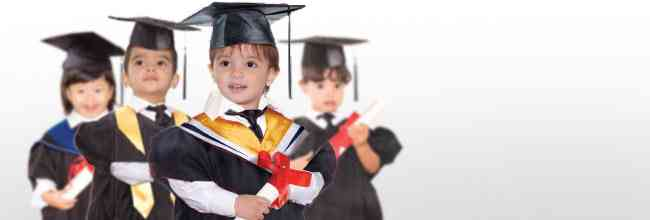 What is a Child Endowment Policy -Children Education Plans?