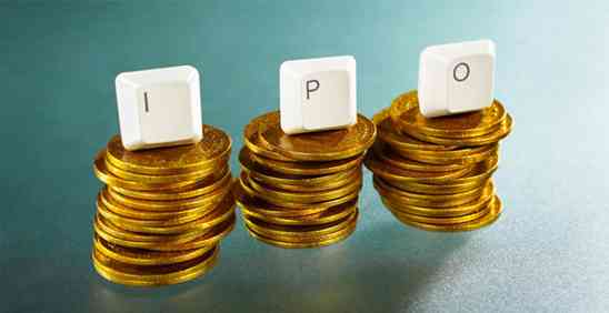What Is An Initial Public Offering And Why Invest In It?