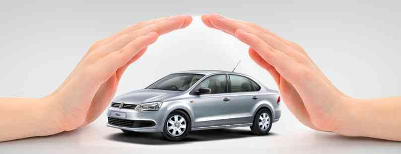 What is covered under Motor Insurance?