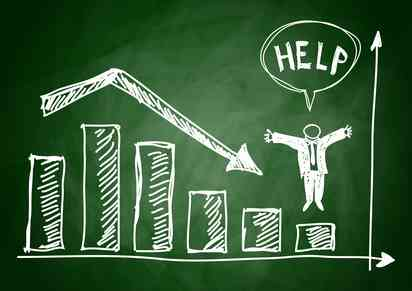 What is debt and how to avoid bankruptcy?
