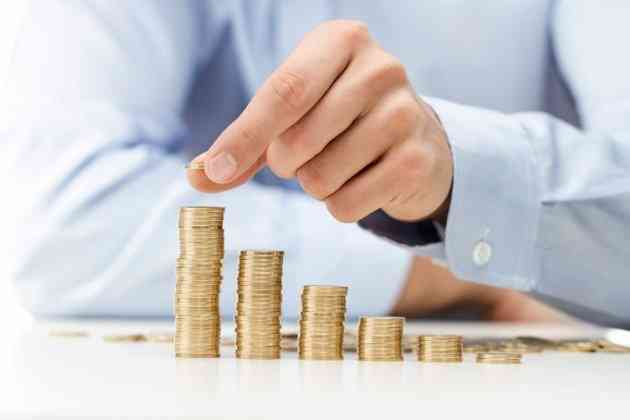 What is good about Systematic Investment Plan