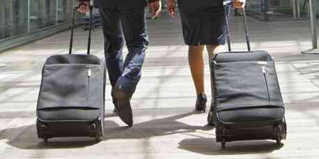 What is Leave Travel Allowance and is it Taxable in India?