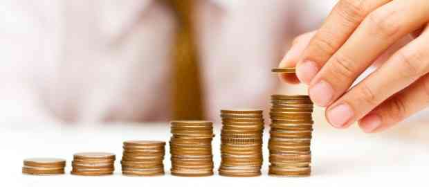 What is meant by a fixed deposit?