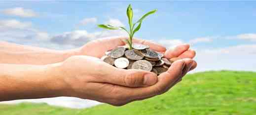 What is meant by wealth planning?