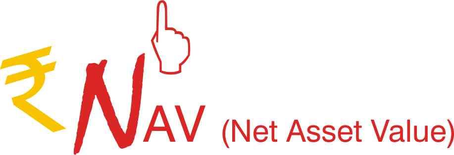 NAV and the Myths
