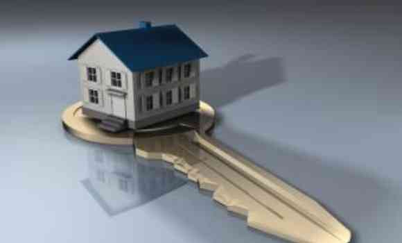 What is Refinancing of a Home Loan