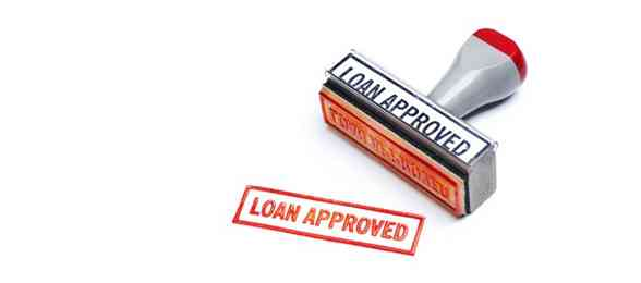 What is the Criteria to Avail a Personal Loan? What are the Advantages & Disadvantages?