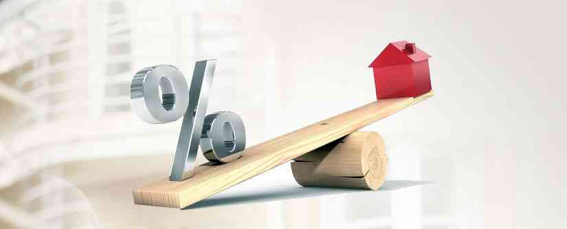 Why High Interest rate on Home Loan for Existing Customers?