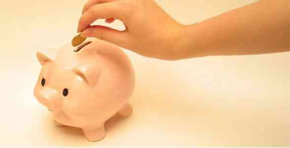 Why invest in fixed deposits?