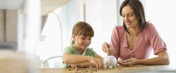 Why It Is Very Essential To Teach Your Kids To Make Financial Decisions?