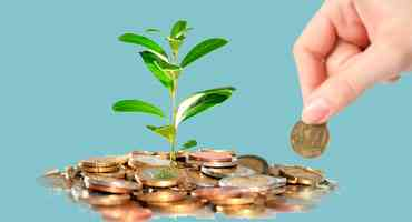 Why Mutual Fund Costs Matter